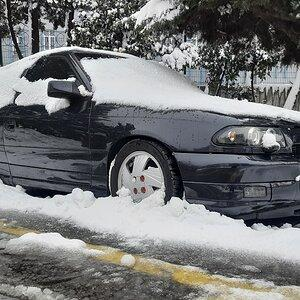 Gsi_snow.jpg