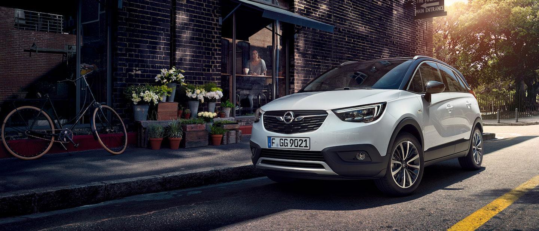 Opel Fiyat Listeleri (Mart 2021)   Opel Astra, Opel ...
