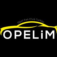 www.opelim.net