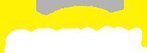 Opel Astra, Opel İnsignia, Opel Corsa - Forum ve Destek Sayfaları